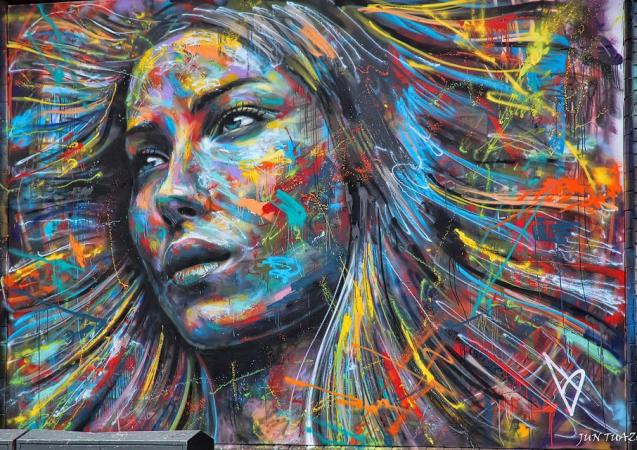 By David Walker in London England