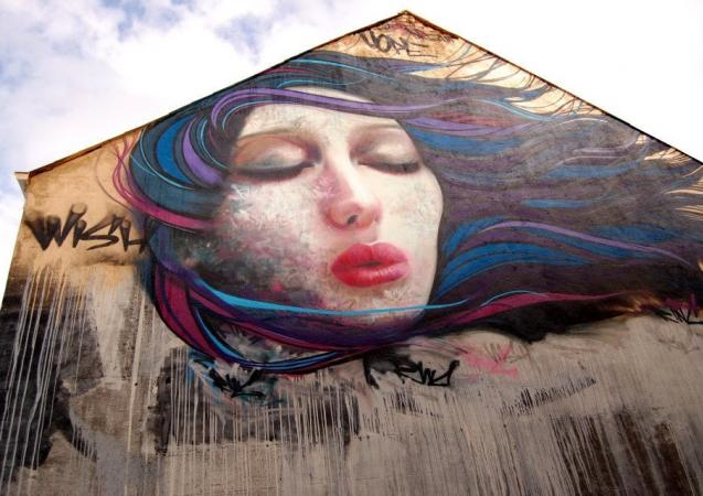 By Dermot McConaghty in Lurgan Ireland