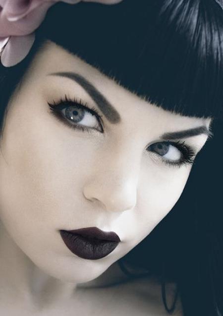 Cabaret Goth