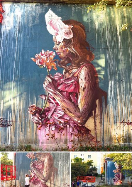 By Hopare in Gdynia Poland