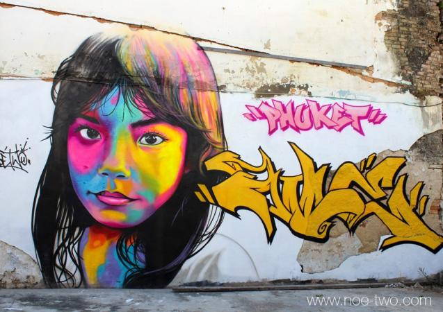 by Noe Two