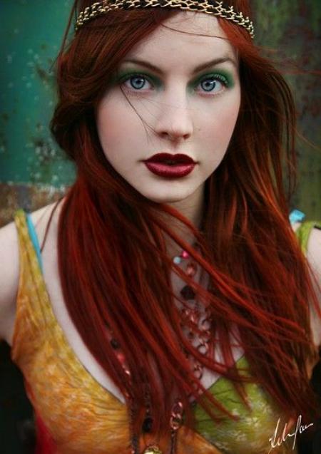 Celtic Cinderella